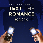 textdating