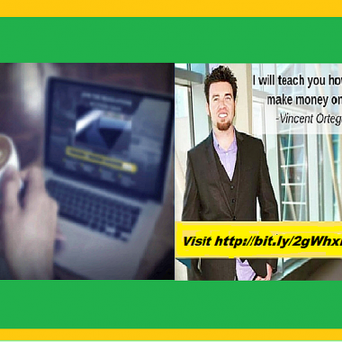 Onlinesalespro proven system is better than a second job