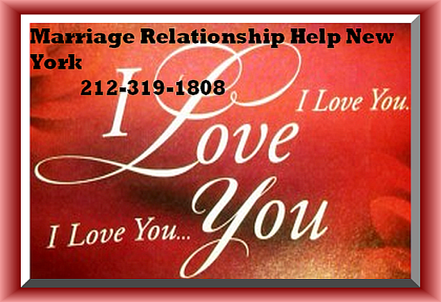 marriage_counseling_help_NY